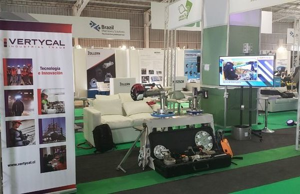 exponor1